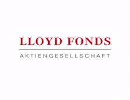 lloyd_fonds
