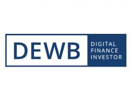 DEWB_logo_blau_weiss