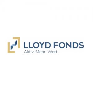 Lloyd web2