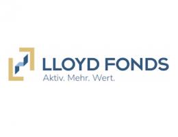 Lloyd web