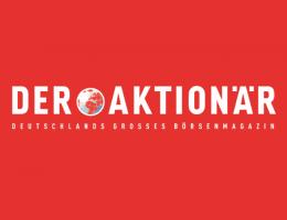 Der-Aktionär-Logo-1