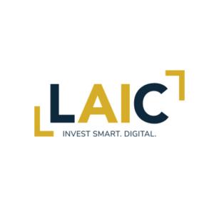 LAIC Logo